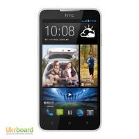 HTC Desire 316d 5 дюймов 5мр 4 ядра новые оригинал c гарантией