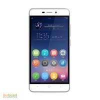 Huawei honor X2 GEM-703L оригинал новые десять штук
