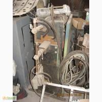 Продам контактная(точечная) сварка (машина) МТР-1201 УХЛ 4