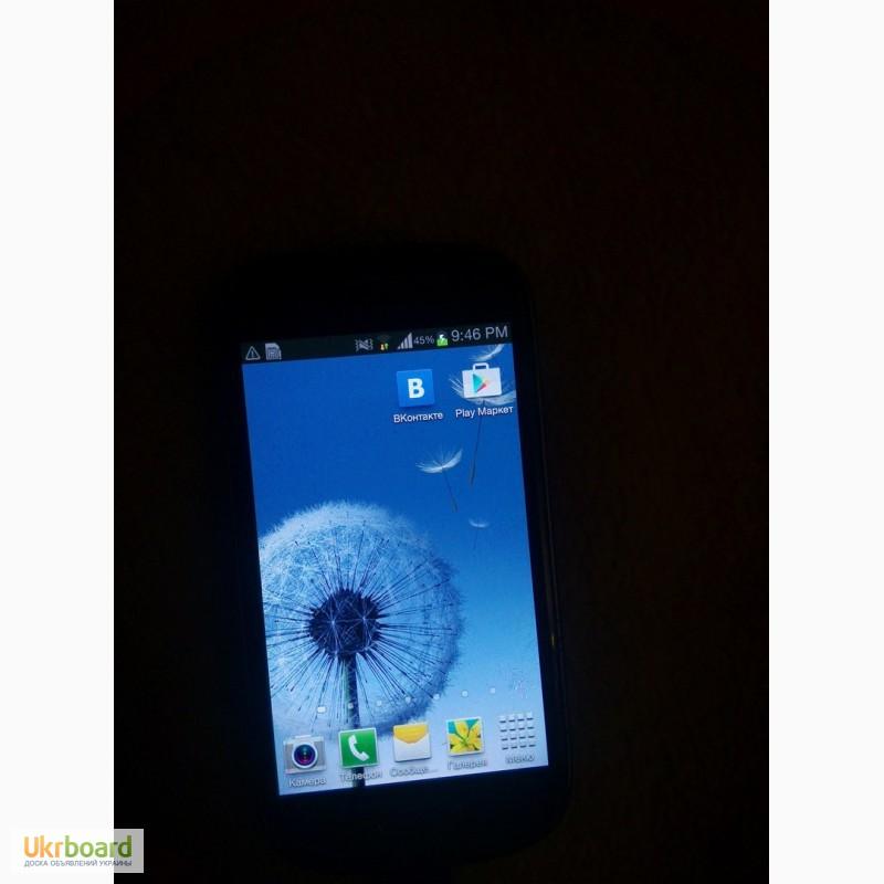 Samsung Galaxy S3 Mini. Продам б/у смарфтон, телефон ...: http://kyiv.ukrboard.com.ua/ru/board/m-1891186/samsung-galaxy-s3-mini-prodam-b-u-smarfton-telefon-nedorogo/