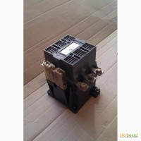 Продам пускатели ПМА-5102, ПМА-5202, ПМА-5502, ПМА-5602
