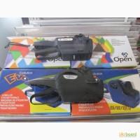 Этикет-пистолет Evo