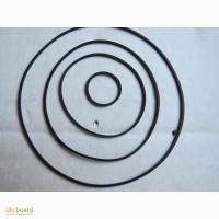 Пасики /пассик для аудио, видео магнитофонов и CD
