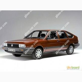 Лобовое стекло ветровое VW Passat B2 Фольксваген Пассат Б2 Автостекло Автостекла