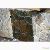 Эффект мокрого камня.гидрофобизация лак