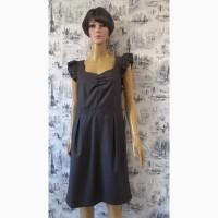 Сарафан, платье 48 размер Fever, Великобритания