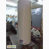 Бойлер для воды нагревательный б/у в рабочем состоянии