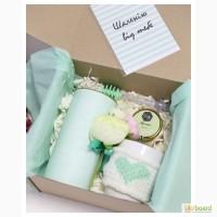 Оригинальные и эксклюзивные подарки для женщин