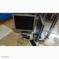ЖК монитор 17 Samsung SyncMaster 172S, 172T (DVI+VGA)
