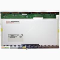 Матрица B154EW01 15, 4 WXGA 1280x800