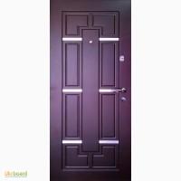 Стильные бронированные входные двери для частного дома и квартиры