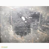 Продам сварочный аппарат (выпрямитель) вд 402