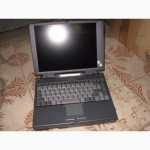 Laptop ноутбук 1