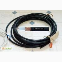 Телевизионный кабель РК. Распродажа