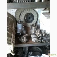 Водяной Насос Помпа Т-150 на Двигатель СМД-60