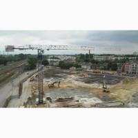 Робота в Польщі(гарантія 100%)Без посередників, напряму з роботодавцем