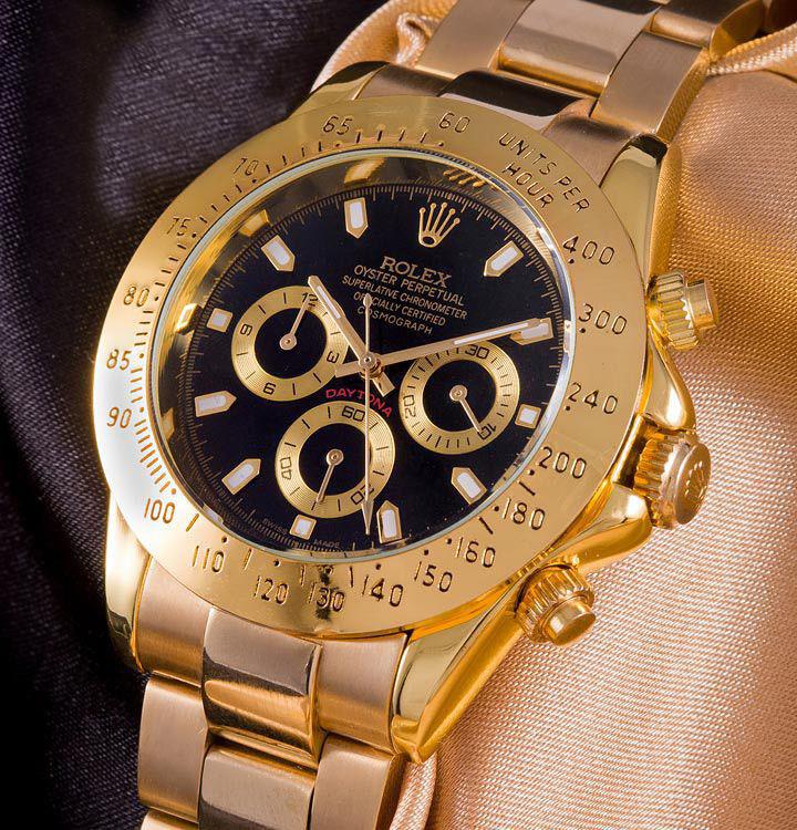 Rolex cosmograph daytona 40 mm нержавеющая сталь, желтое золото 18 карат в наличии.