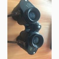 Продам бинокль REX vergütete optik 7x50