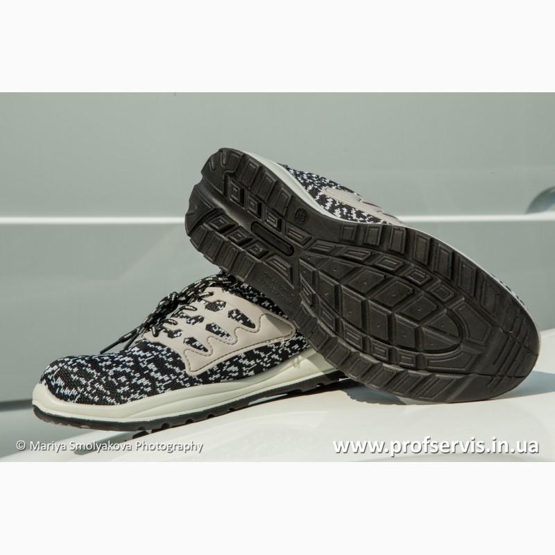 ... Робоче взуття Rekord 217 S1 ... f2187ca674231