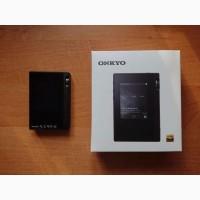 Hi-Res плеер ONKYO DP-S1 (из Японии)