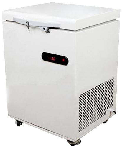 Фото 10. Морозильная сепараторная камера AIDA A-598 TL-150L с сенсорным экраном Сепаратор