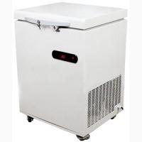 Морозильная сепараторная камера AIDA A-598 TL-150L с сенсорным экраном Сепаратор