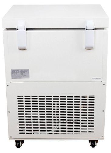 Фото 2. Морозильная сепараторная камера AIDA A-598 TL-150L с сенсорным экраном Сепаратор