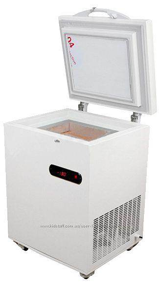 Фото 3. Морозильная сепараторная камера AIDA A-598 TL-150L с сенсорным экраном Сепаратор