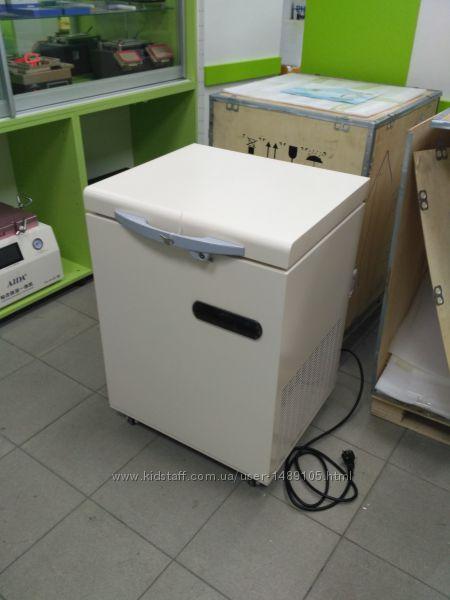 Фото 6. Морозильная сепараторная камера AIDA A-598 TL-150L с сенсорным экраном Сепаратор