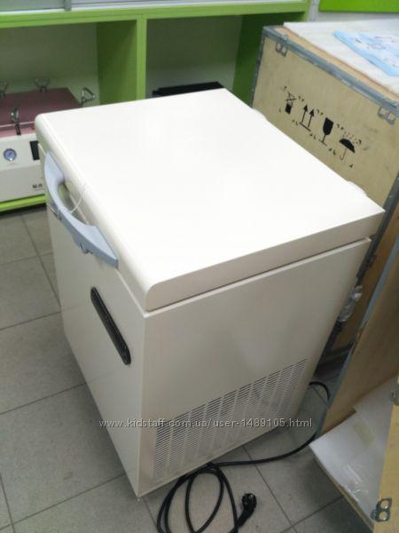 Фото 9. Морозильная сепараторная камера AIDA A-598 TL-150L с сенсорным экраном Сепаратор