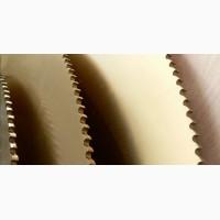 Отрезные дисковые фрезы по металлу Lenker