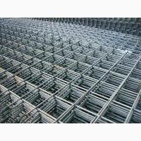 Продам Сетка стальная для бетонной арматуры от производителя