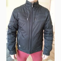 Курточка мужская еврозима