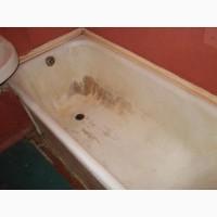 Куплю старые ванны