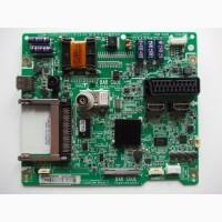 Плата MAIN EAX65142402 LD36M для телевизора LG 42LN5204