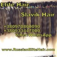 Славянские натуральные волосы, парики ручной, машинной работы