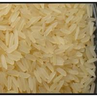Продам оптом пропаренный рис