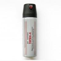 Газовые баллончики Терен-4. Разрешенная защита. Эффективно. Недорого. Купить Терен-4