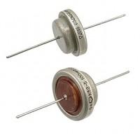 Куплю конденсаторы к10-17, к10-23, к10-43, к10-47, к52-1, к52-11, к52-1б, к52-2, к52-5