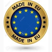 Кто хочет зарабатывать Сток из Европы
