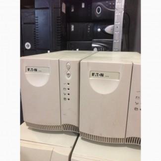 Чистая синусоида ups powerware 1000va ибп бесперебойник