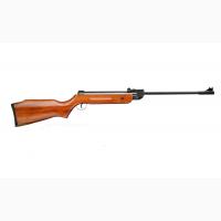 Пневматическая винтовка TYTAN (Designed Germany) B2-4 Дерево