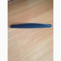 Ручка на прямое и гнутое стекло для морозильного ларя камеры в г.Черкассы
