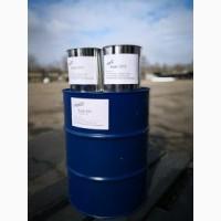 Клея резиновые для конвейерных лент РС, Титан -13, 88, 425, 4508, 2572