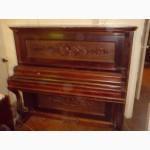 Продам антикварное американское пианино конца 19 века