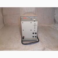 Продам стабилизатор напряжения сети Б2-2