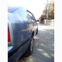 Авто SKODA Octavia, легковий автомобіль