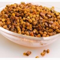 Перга пчелиная лучший натуральный витаминный комплекс, Продажа пчелиной перги