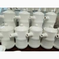 Распродаю остатки Фарфоровой посуды для японской кухни