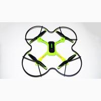 Квадрокоптер LS2017W c WiFi камерой